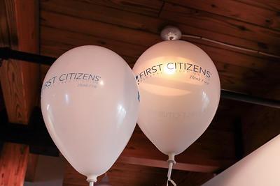 First Citizens -6