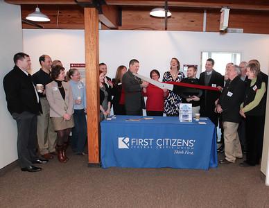 First Citizens -14