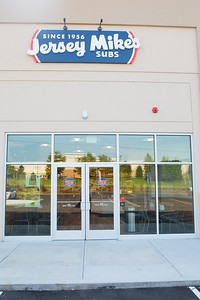 Jersey Mike's-0776