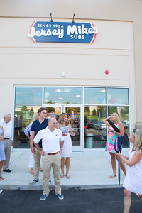 Jersey Mike's-0825