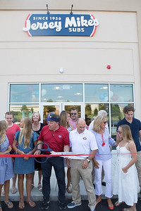 Jersey Mike's-0831