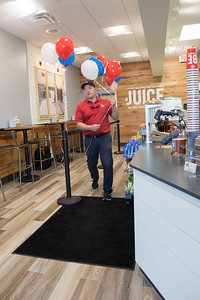 Jersey Mike's-0796