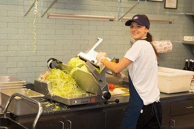 Jersey Mike's-0801