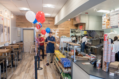Jersey Mike's-0795