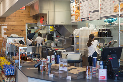 Jersey Mike's-0780