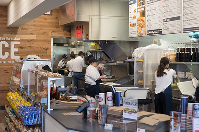 Jersey Mike's-0781