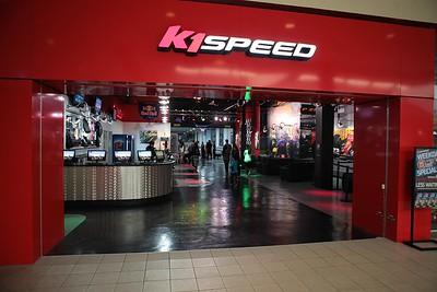 K1Speed 1