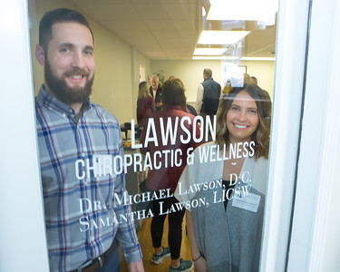 Lawson Chiro & Wellness-5
