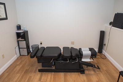 Lawson Chiro & Wellness-7