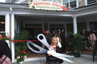 Mama Mia's Pine Hills 21