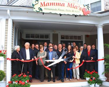 Mama Mia's Pine Hills 31