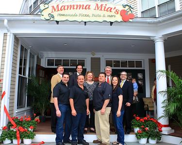 Mama Mia's Pine Hills 36