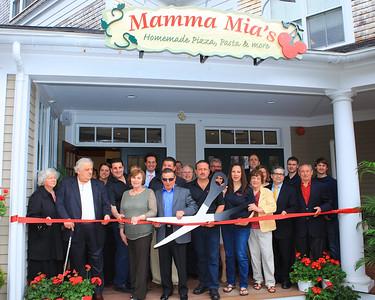 Mama Mia's Pine Hills 29
