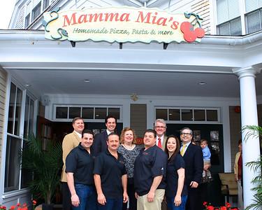 Mama Mia's Pine Hills 35