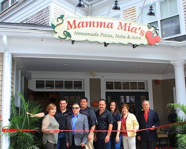 Mama Mia's Pine Hills 24