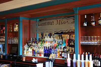 Mama Mia's Pine Hills 5