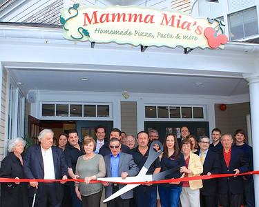 Mama Mia's Pine Hills 30