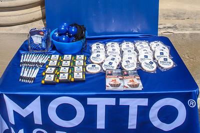 Mott0 Mortgage-7406-2