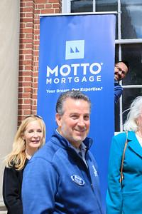 Mott0 Mortgage-7458