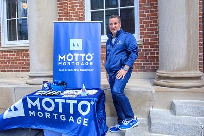 Mott0 Mortgage-7399