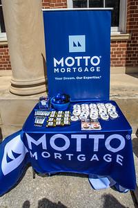 Mott0 Mortgage-7406