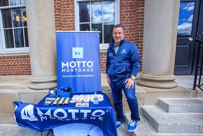 Mott0 Mortgage-7402