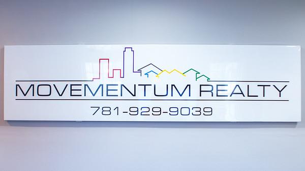 Movementum Realty-0012