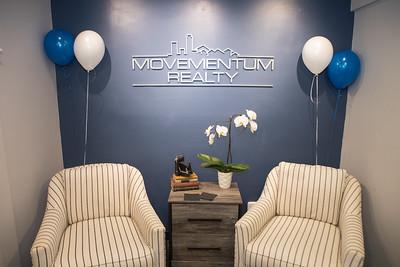 Movementum Realty-9993