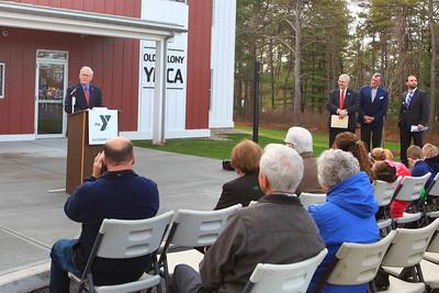 YMCA Opening-23