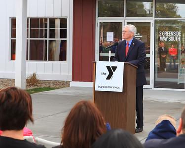 YMCA Opening-22