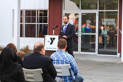 YMCA Opening-24