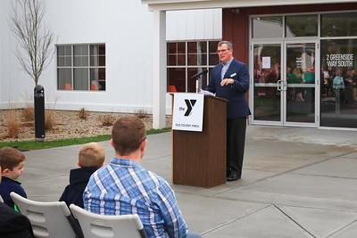 YMCA Opening-18
