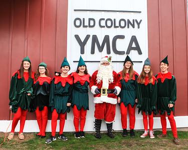 YMCA Opening-7