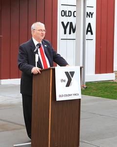 YMCA Opening-15