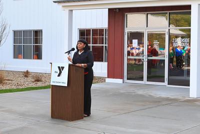 YMCA Opening-25