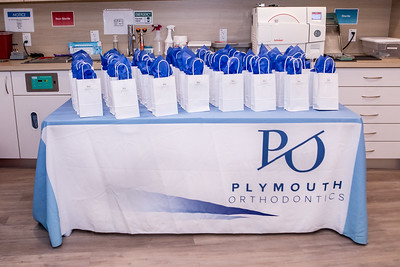 Plymouth Orthodontics-1