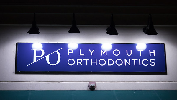 Plymouth Orthodontics-20
