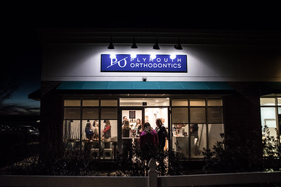 Plymouth Orthodontics-21