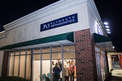 Plymouth Orthodontics-19
