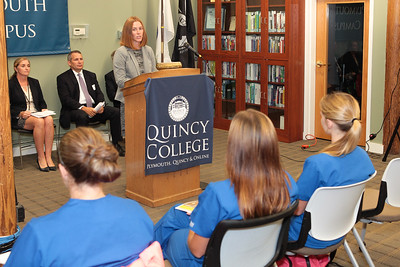 Quincy College-7
