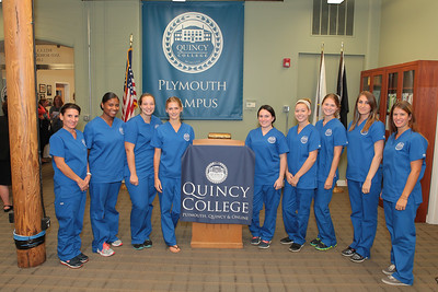 Quincy College-1