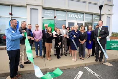 St  Anne's Credit Union-2409-2