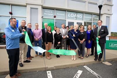 St  Anne's Credit Union-2407-2