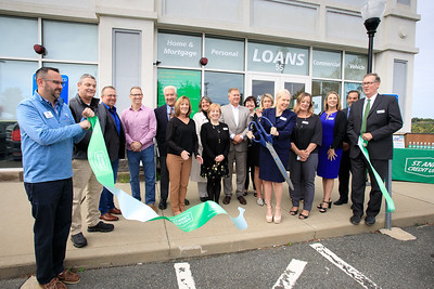 St  Anne's Credit Union-2408-2