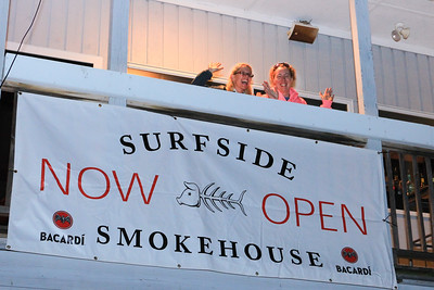 Surfside Smokehouse-102