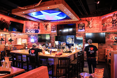 Texas Roadhouse-2