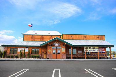 Texas Roadhouse-1