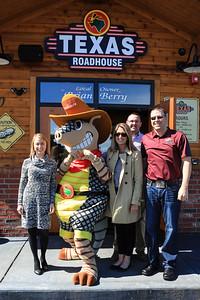 Texas Roadhouse-15