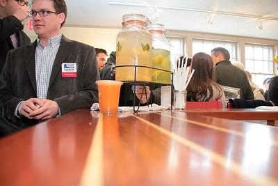 Vela Juice Bar 14