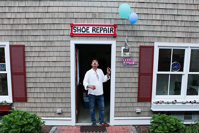 Village Landing Shoe Repair-10